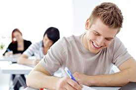 Writing tips for college essay reviews