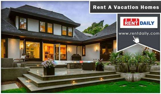 Earn daily rent,no commission,deal direct