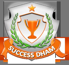 Self improvement course, self improvement training, personality enhancement training