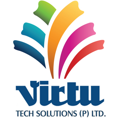 Virtu tech solutions is a leading provider of advanced software consulting and development services specializing in the next generation internet applications.