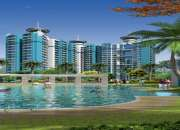 4 BHK Apartments for sale in Sector 46, Noida