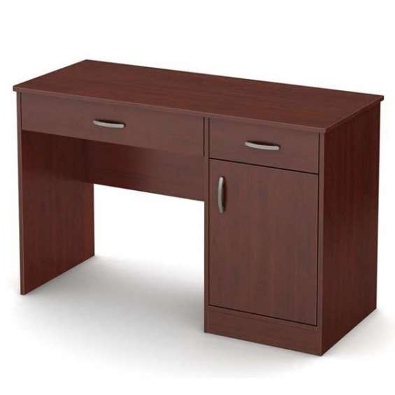 Get a discount on your first order of computer table