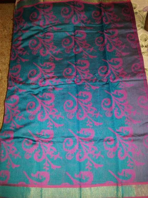 Pure handloom saree bulk supplier in kolkata