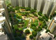 2 BHK Exclusive Flats In Noida Extension Starting price 23.5 Lac