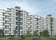 Book Residential Apartments at Hadapsar Pune with Lowest Price
