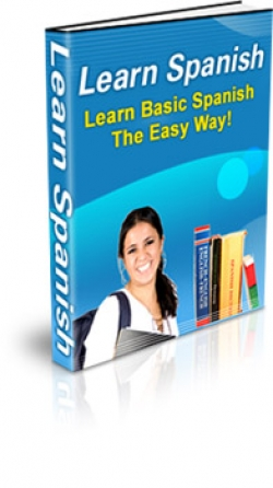 Ebooks for business online