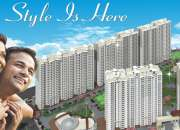 Get Residential Spaces at Noida Ace City @9250002243