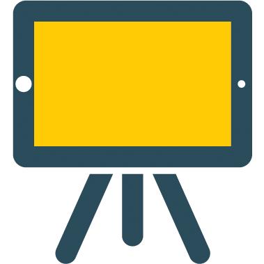 Tutorsweb.com is your best companion for 1-1 online tutoring!