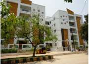 Apartment flats for sale near hitecty city
