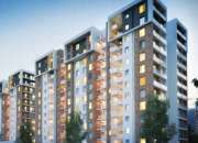 Book Residential Flats at Baner Annexe Pune