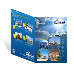 A well designed brochure is the best way to introduce your company to your potential customers.  the brochure is one of the best ways to present your company. there are different types of brochure functions  brochure functions: informative function: a broc