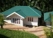 Mudumalai Holiday Village | Resorts Masinagudi, hotels, homestays, tour operators