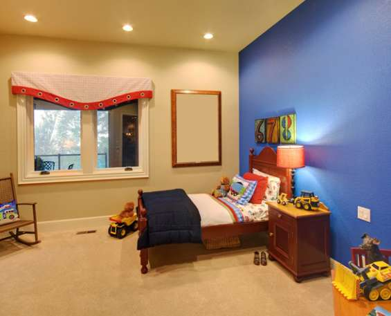 Painter, painting,painter in bangalore,