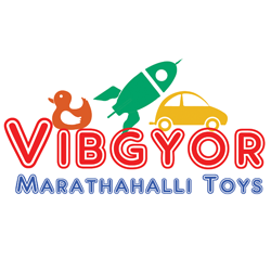 Vibgyor marathahalli - retail salesperson