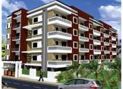 Apartmentsin hebbal bangalore forsale