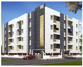Apartments near electronic city bangalore for sale