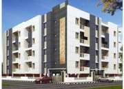 Apartmentsnear electronic city bangalore forsale