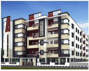 Apartments near sarjapur road bangalore for sale