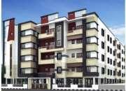 Apartmentsnear sarjapur road bangalore forsale