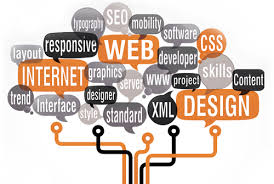Best application development company in delhi ncr, india