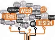 Best Application Development Company in Delhi NCR, India