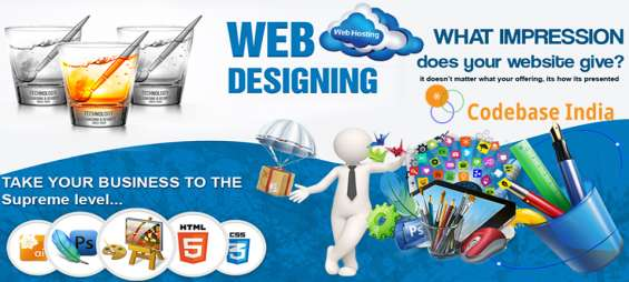 Cheap web hosting service provider in india