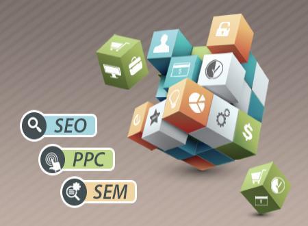 Digital marketing agency in gurgaon and delhi ncr