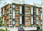 Flats For Sale In Sarjapur Road Bangalore