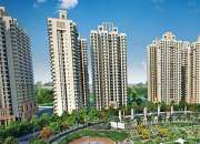 Gaur City 14th Avenue: 2/3 BHK Apartment by Gaursons Group