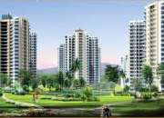 Property For Sale 2/3 BHK Apartments In Noida By Property Guru