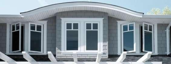 Upvc windows in coimbatore