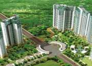 Acme Ozone Thane, Apartments in Thane, Flats for sale in Thane