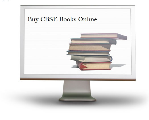 Buy cbse books online for class 1-12th from onlyschoolbooks.com