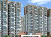 Find Smart Home at Noida Ace City @9250002243