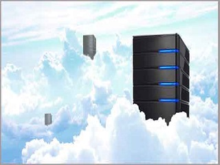Go4hosting offers reliable cloud server hosting
