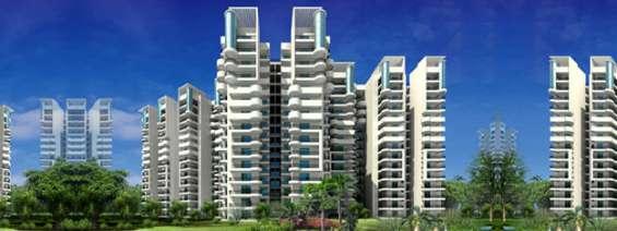 Navratra special offers by property guru india in flats/villas/apartments at noida (delh1