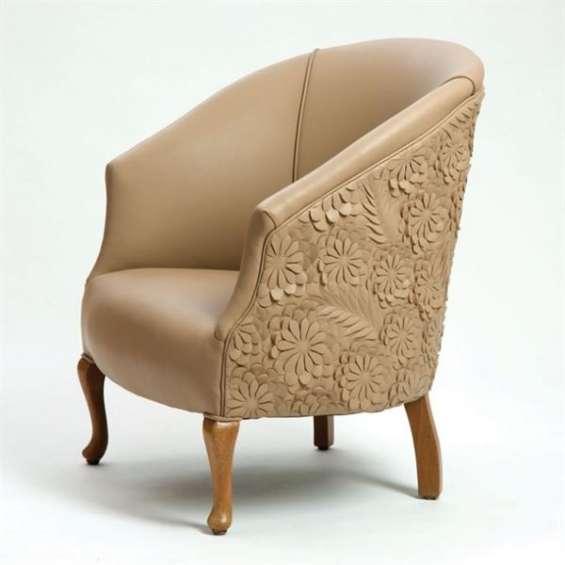 New model sofas for best price