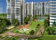 New project launched nirala greenshire with 2/3 bhk flats