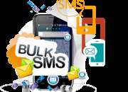 Prominent bulk sms company in delhi /ncr, india