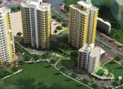 Vijay Residency Thane, Properties in Thane, Flats for sale in Thane