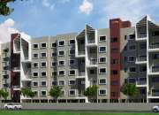 2BHK Luxury Apartments for sale in Electronic city,Bangalore
