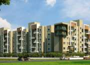 3 BHK in Electronic City Phase 2 for  54 Lakhs
