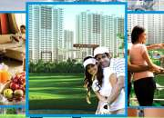 Buy Fabulous Apartments at Ace City Noida Extension @9250002243