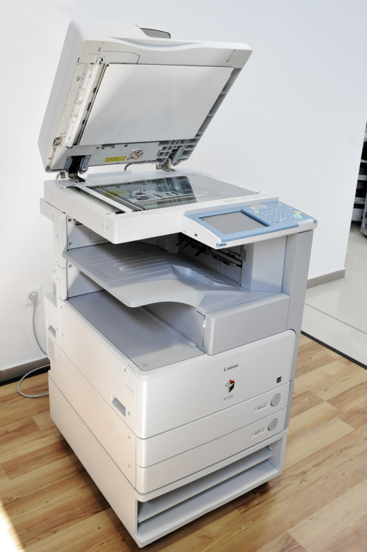Canon 1st rc 3225,3235,3245 xerox machine for sale