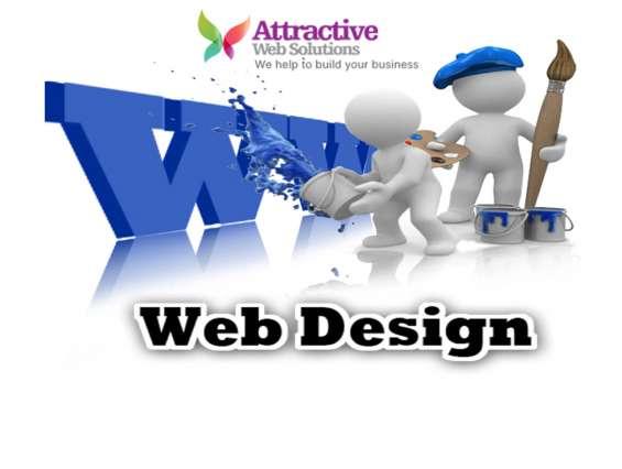Professional web designers in delhi ncr