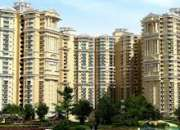With Supertech Romano 2BHK Flats Sector 118, Noida
