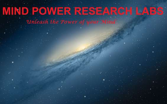 Mind power research labs