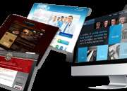 Website design in bangalore