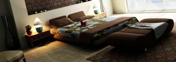 Affordable apartments at supertech romano noida@9266850850