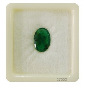 Emerald panna gemstone for professional success/business growth